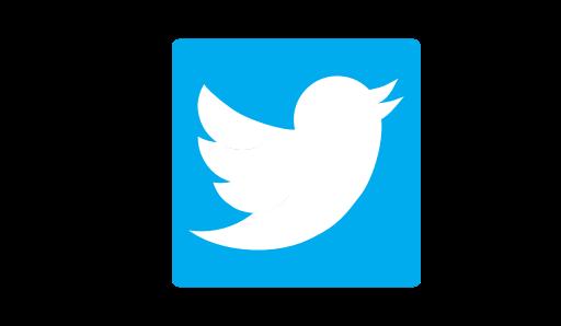 twitter_sq-512