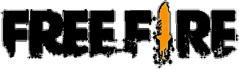 toppng.com-freefire-sticker-garena-free-fire-logo-833x242.png