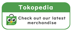 Tokopedia Button