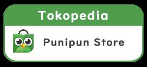rb_Tokopedia Button