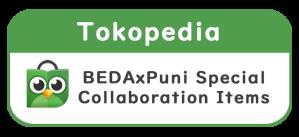 rb_tokopedia_bedaclo